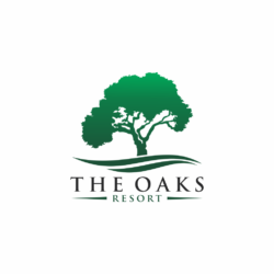 The Oaks Resort at Spider lake, Traverse City